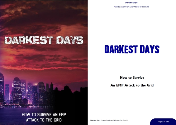 Darkest-Days-cover-image