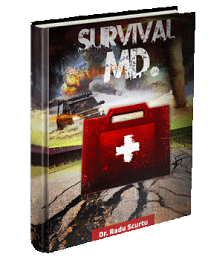 survival md ebook